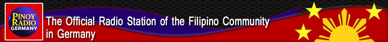 Pinoy Radio Germany